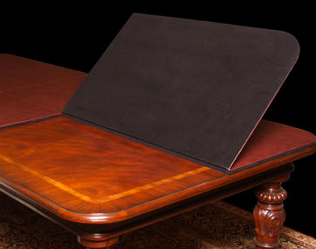 Table Pad Amish Direct Furniture - Table pads direct