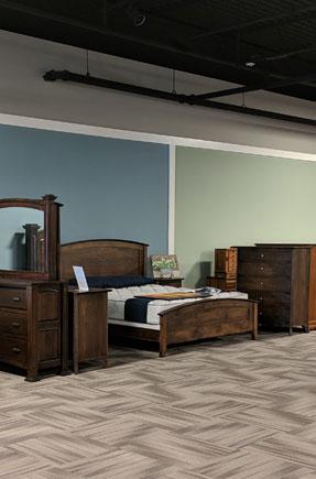 Modular Bedroom Furniture | Ltlt Previous Modular Bedroom Furniture Hacks Ltlt Previous Modular